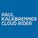 Cloud Rider/Paul Kalkbrenner