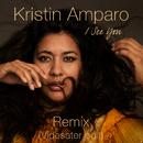 I See You (Videsater Edit)/Kristin Amparo