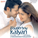 Courier Boy Kalyan (Original Motion Picture Soundtrack)/Karthik & Anup Rubens