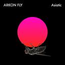 Asiatic/Arkon Fly