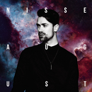 August (Deluxe Version)/Nisse