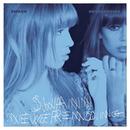 Neverending/SWANN