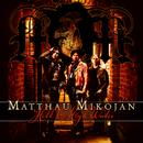 Hell or High Water/Matthau Mikojan