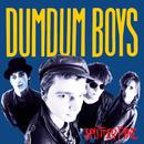 Splitter Pine (Remastered 2015)/DumDum Boys