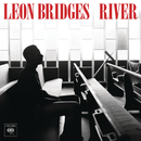 River/Leon Bridges