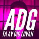 Ta av dig luvan (Instrumental)/ADG