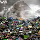 Favela feat.Salif/DaCosta