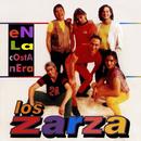 En la Costanera/Los Zarza