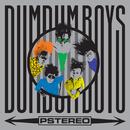 Pstereo (Remastered 2015)/DumDum Boys