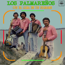 Con El Alma en un Chamamé/Los Palmareños
