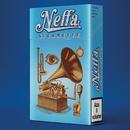 Sigarette/Neffa