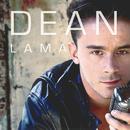 Lama/Dean Delannoit