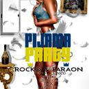 Pijama Party feat.Nico Clínico,Nítido/Rocko y Fara-On