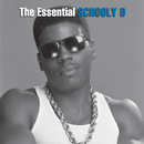 The Essential Schoolly D/Schoolly D