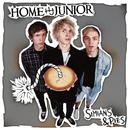 Simians & Pies/Home Junior