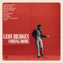 Smooth Sailin'/Leon Bridges