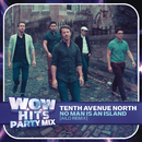 No Man Is An Island (Ailo Remix)/Tenth Avenue North