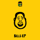 Bills - EP/LunchMoney Lewis