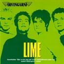 Lime/Arvingarna