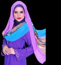 Syurga/Alyah