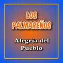 Alegría del Pueblo/Los Palmareños