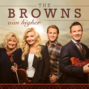 Aim Higher/The Browns