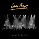 Lady Pank - Akustycznie/Lady Pank