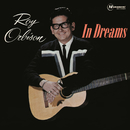 In Dreams/Roy Orbison