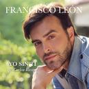 Yo Sin Tí feat.Carlos Rivera/Francisco León