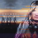Amanecer (Remixed) feat.Brian Cross/Edurne