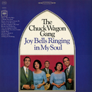 Joy Bells Ringing In My Soul/The Chuck Wagon Gang