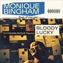 Bloody Lucky/Monique Bingham