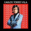 Carlos Torres Vila/Carlos Torres Vila