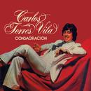 Consagración/Carlos Torres Vila
