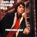 Personalidad/Carlos Torres Vila