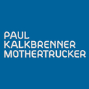 Mothertrucker/Paul Kalkbrenner