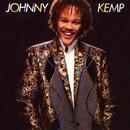Johnny Kemp (Expanded Edition)/Johnny Kemp
