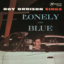 Sings Lonely and Blue/Roy Orbison