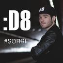 Sorri/D8