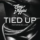 Tied Up feat.DeJ Loaf/Casey Veggies