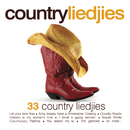 Country Liedjies/The Country Boys