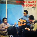 Así Somos/Trio San Javier
