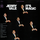 It's Magic/Jerry Vale