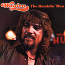 The Ramblin' Man/Waylon Jennings