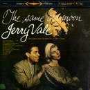 The Same Old Moon/Jerry Vale