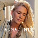 E d fest/Anna Untz