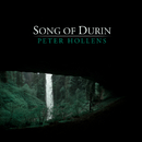 Song of Durin/Peter Hollens