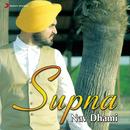 Supna/Nav Dhami