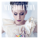 My Revolution/Mariette