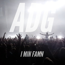 I min famn/ADG